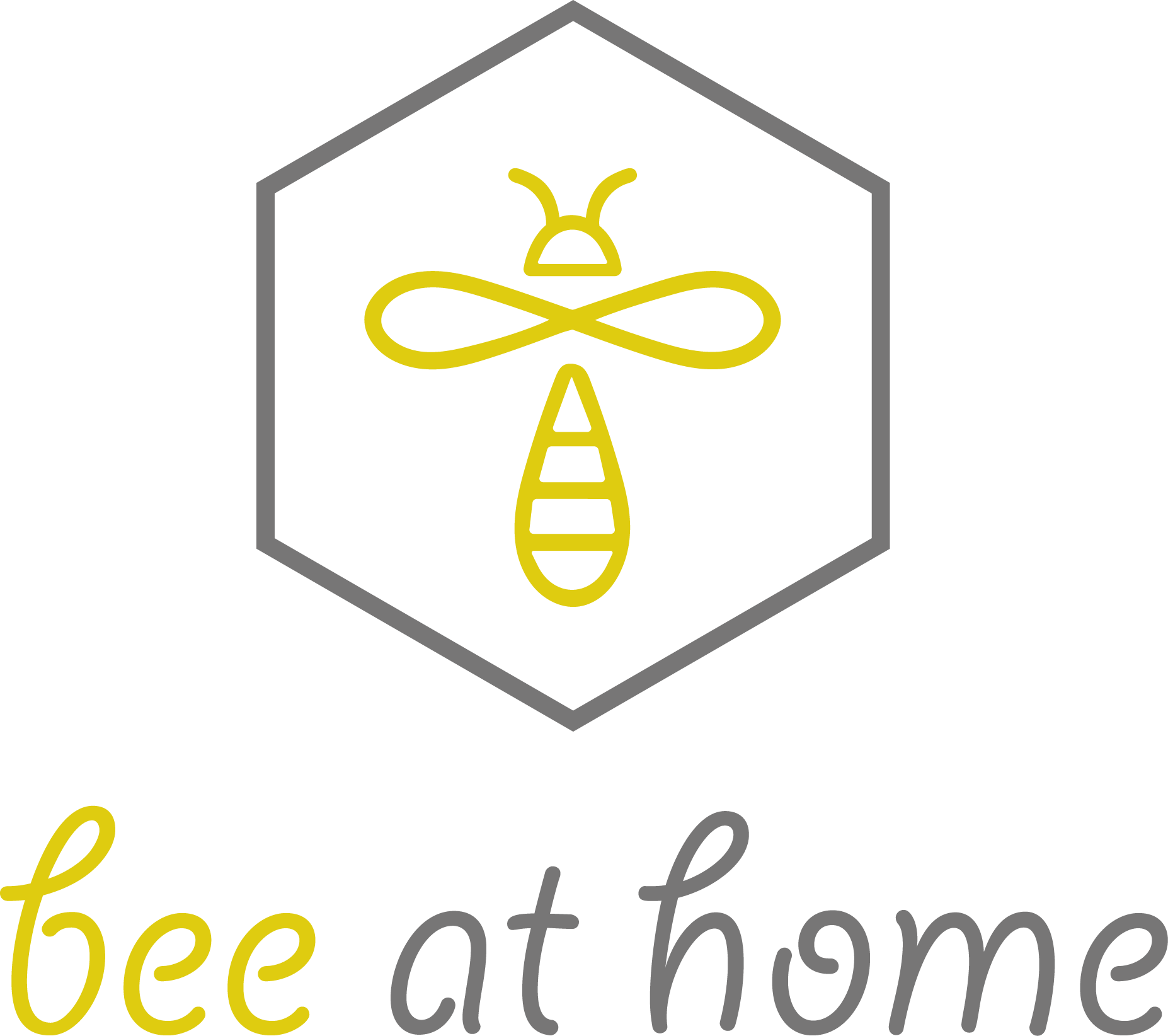 BeeAtHome_logo-2